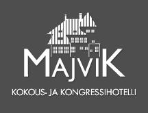 Majvik - Kokous- ja kongressihotelli