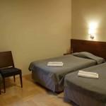 ragni-suiten-makuuhuone