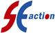 SE-Action-logo_