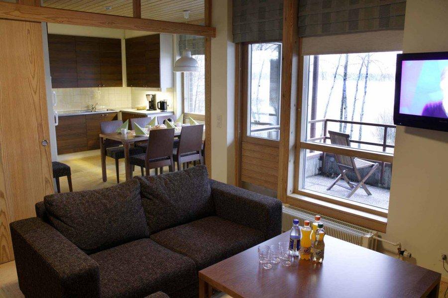 ragni-suite (1)