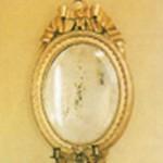 kustavilainen-peili-150x150