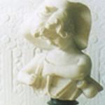 marmoripatsas-150x150