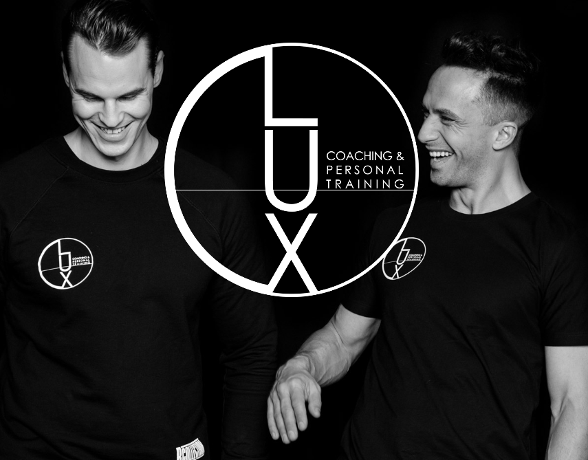 LuxCoaching